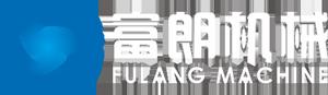China Brick Machines